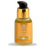 Skin Glow Moringa Seed Oil 25ml